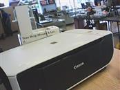 CANON Printer K10321